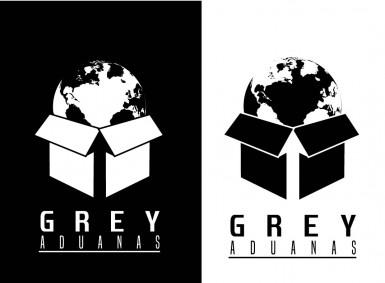 GREY LOGOTIPO-03