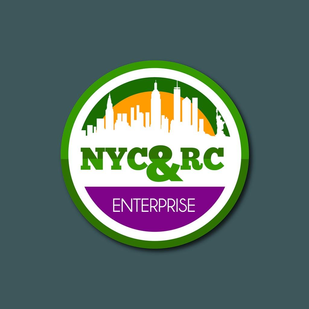 logo NYC & RC