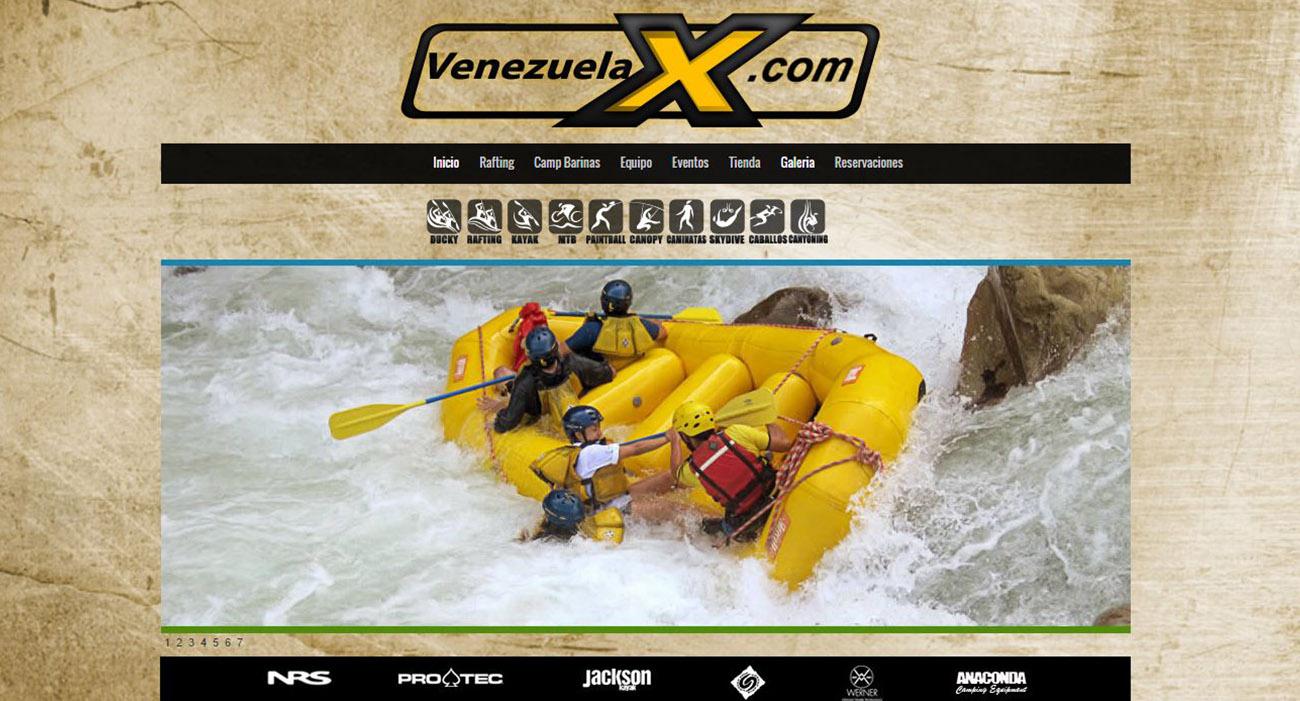 venezuela-x