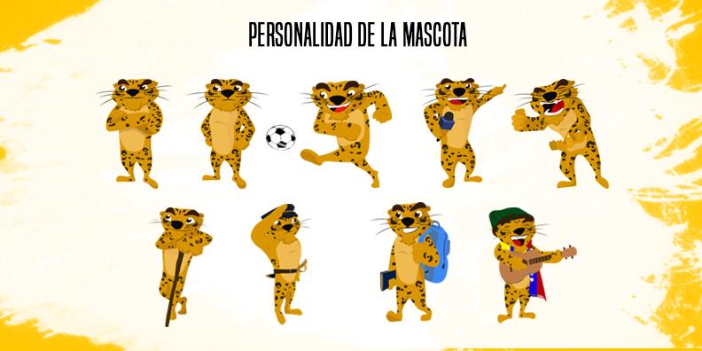 personalidad-mascotas