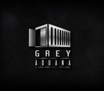 Grey Aduana
