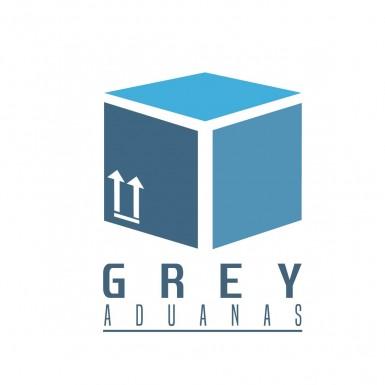 GREY LOGOTIPO-01