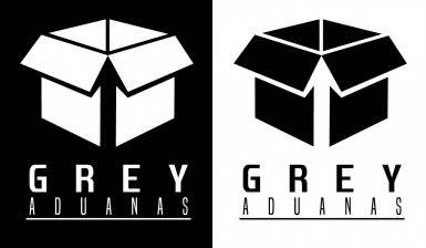 GREY LOGOTIPO-07