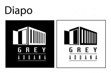 Logo Grey Aduana definitivo-01