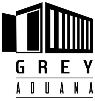 Logo diapo PNG