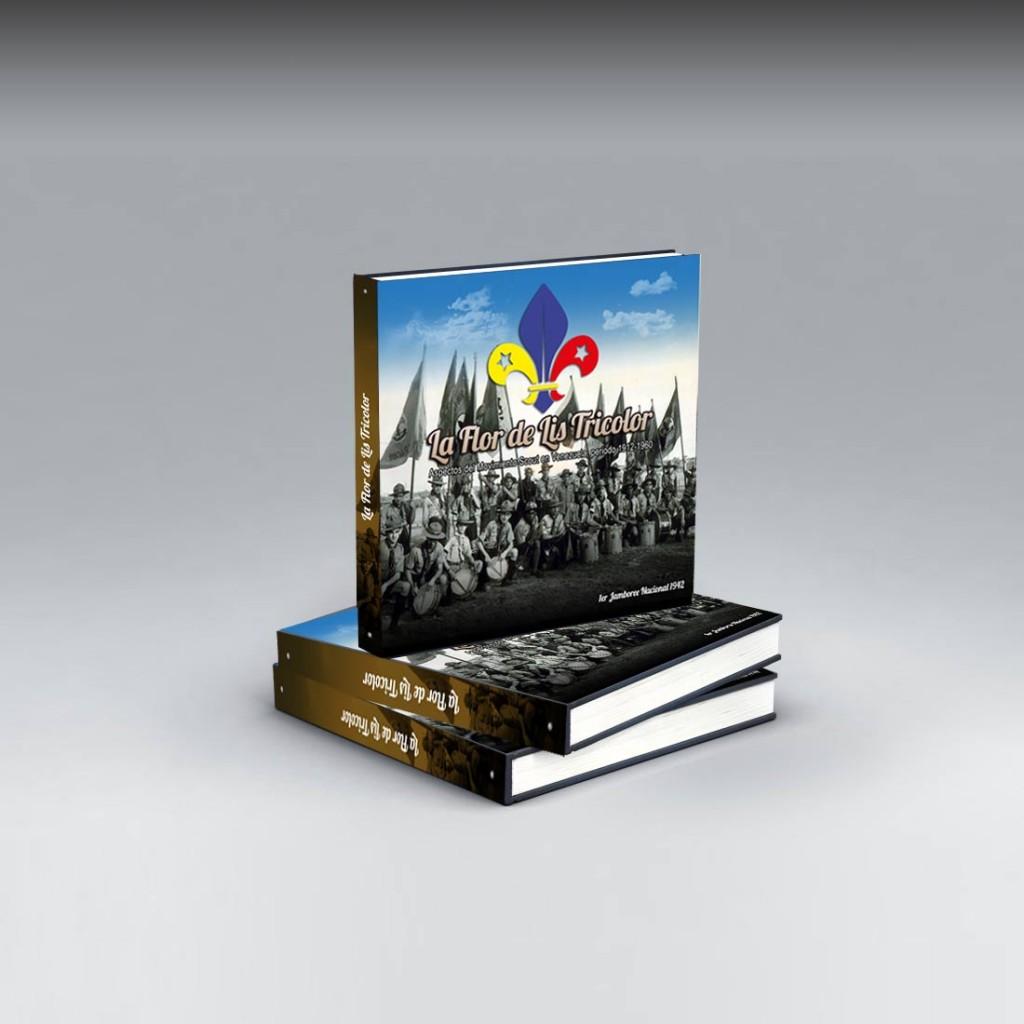 libro-scout