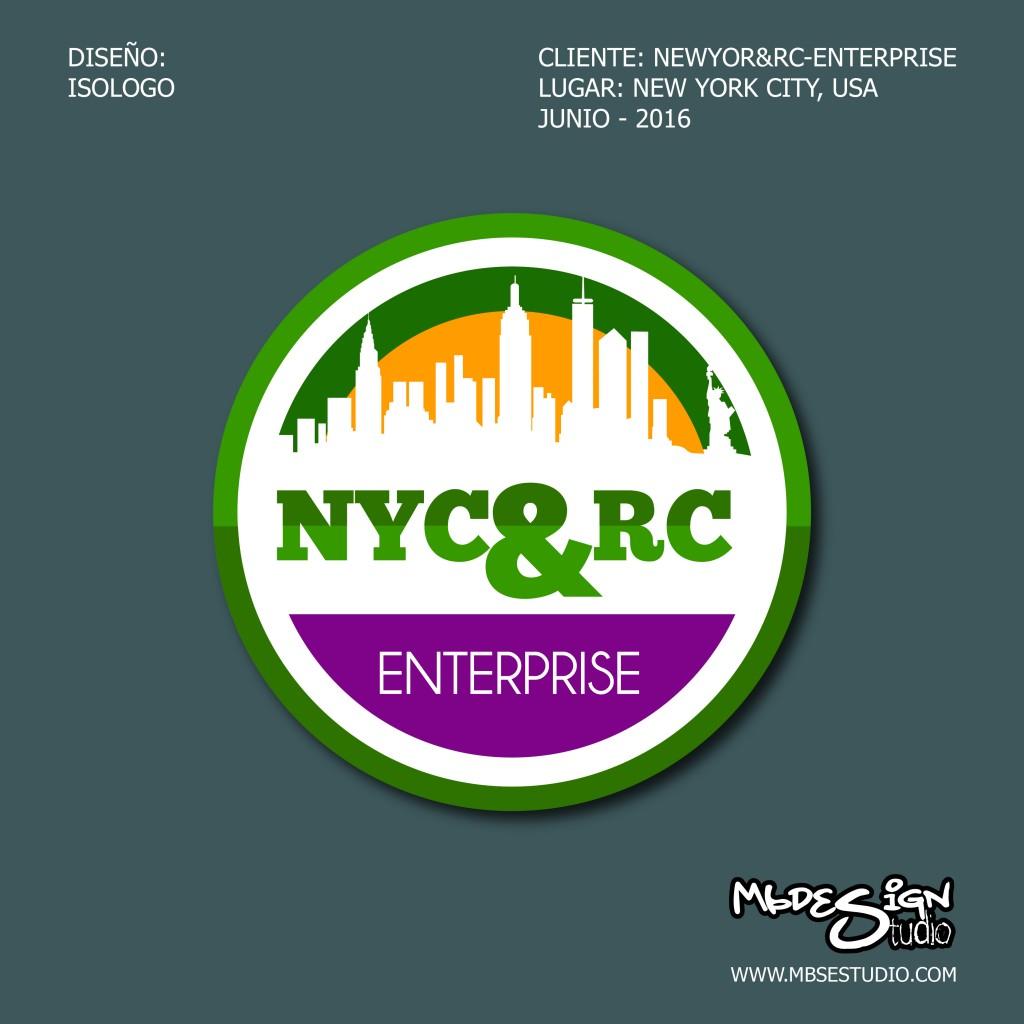 logo NY-01